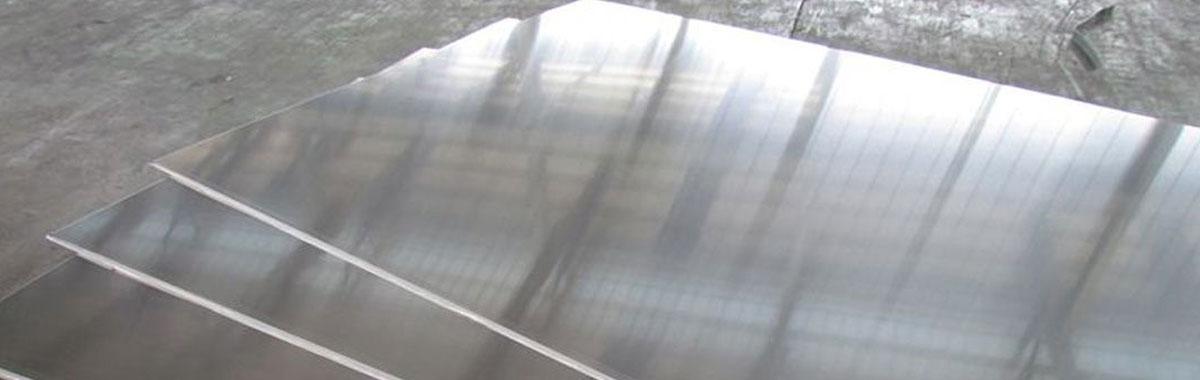 Alumínio Liso para Isolamento
