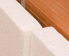 Fábrica de Isopor para Isolamento Térmico