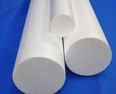 Fábrica de Tubos de Isopor